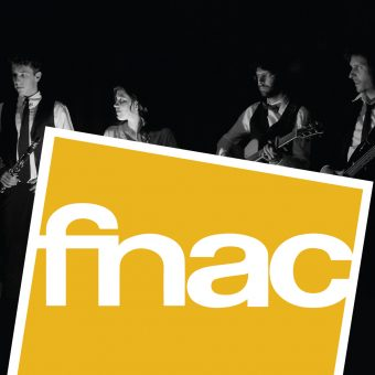 Showcases_Fnac 18